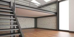 mezzanine floor suppliers bristol